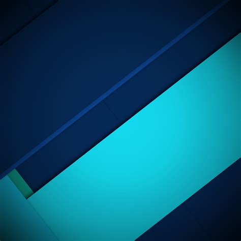 material design wallpaper quad hd material design hd wallpaper no 0233 1920x1920 wallpaper