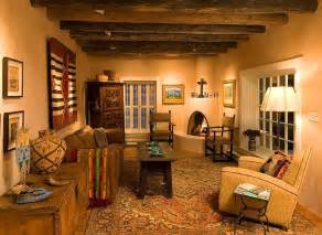 Western Style Bedroom Ideas » New Home Design