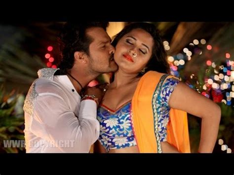 bhojpuri video hd 2017 download sarso ke sagiya hd video khesari lal yadav kajal raghwani