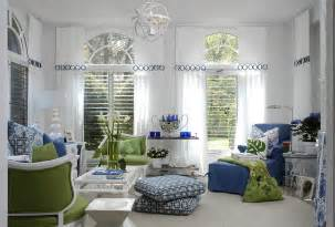 blue and green home decor how to pick the right window curtains for your home