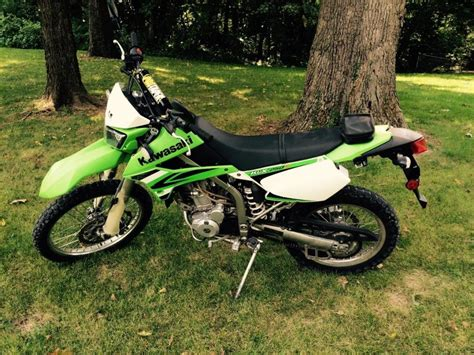 Honda Xr250 For Sale by 2009 Xr 250 Motorcycles For Sale