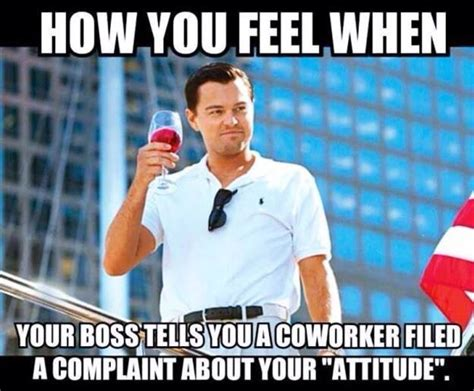Coworker Meme - 25 best ideas about co worker humor on pinterest hr