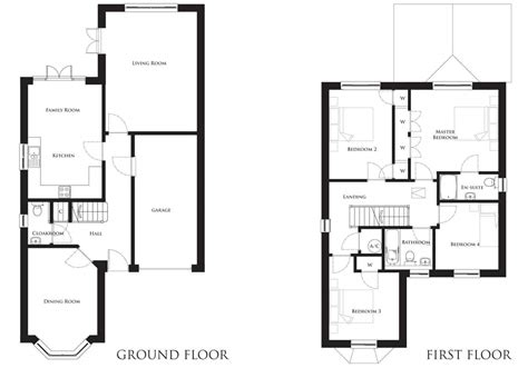 the images collection of designs design drawing floor
