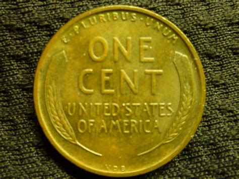 wheat penny price trend hubpages