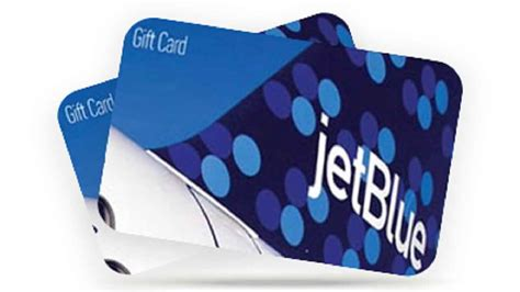 Jetblue Gift Card - jet blue gift card free gifts offer