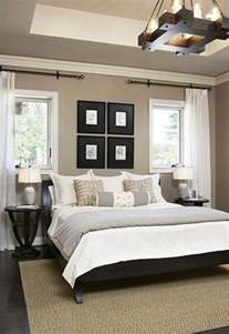 White And Tan Bedroom 25 Best Ideas About Tan Bedroom On Pinterest Tan
