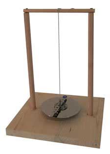 fisica in cucina faraday e la fondazione dell elettromagnetismo treccani