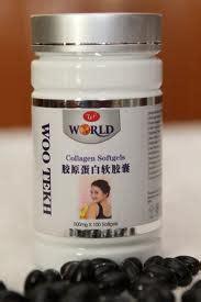 Obat Woo Tekh obat pemutih kulit yang cepat terbaik obat tradisional