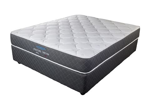 beds on line famous beds care double bed set extra length beds online