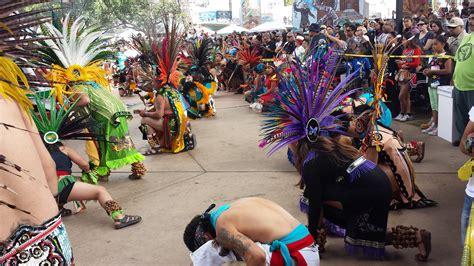 imagenes de tambores aztecas image gallery tradiciones aztecas