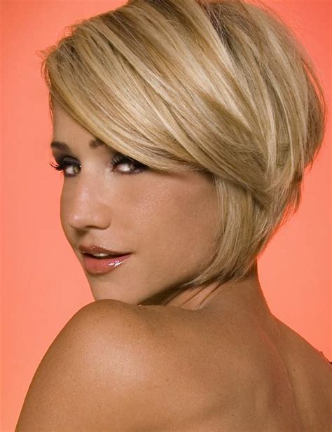 Jamie Eason Haircut Photos | jamie eason new hair do newhairstylesformen2014 com