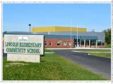 lincoln elementarymunity school pages contact us