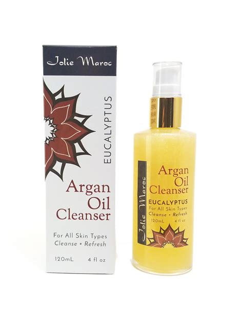 glonaturals argan collection organic argan oil non gmo argan collection jolie maroc