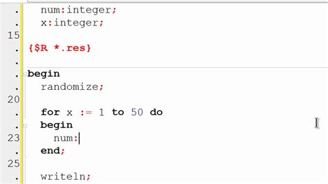 php simple code php simple code phpsourcecode net