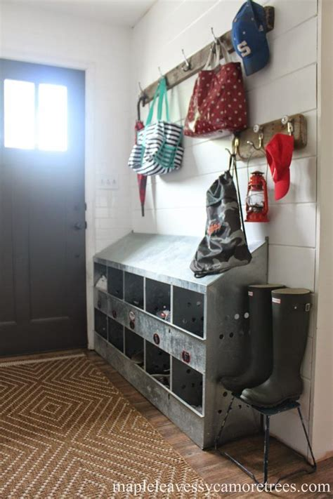 decorating shoe boxes for storage farmhouse style decorating inspiration to diy