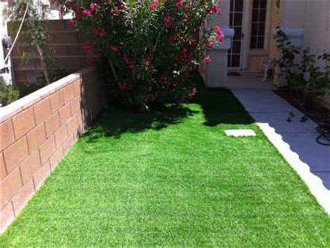 synthetic turf huntsville tennessee landscape