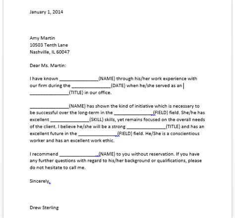 appointment letter regular employee 100 employment letter of intent template proof of