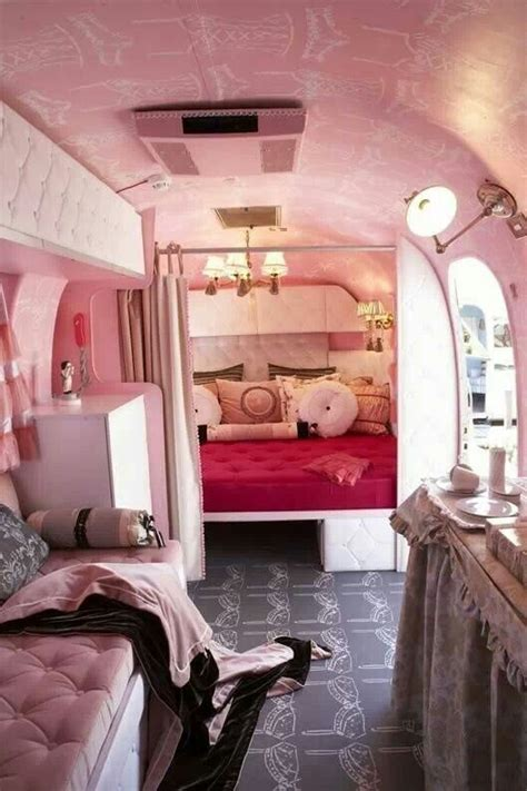 Retrostyle Airstream At Dwr by 382 Best Images About Vintage Trailers On