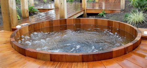 hot bathtub 20 hot tubs for bathing relaxation