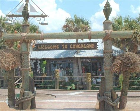 conch house marina welcome to conchland picture of the conch house marina resort st augustine