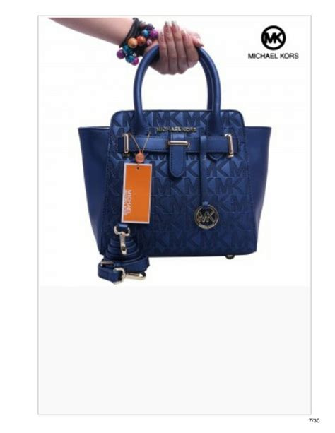 Tas Merk Michael Kors Asli modeltasdompetbrandedterbaru 30 macam tas branded merk t