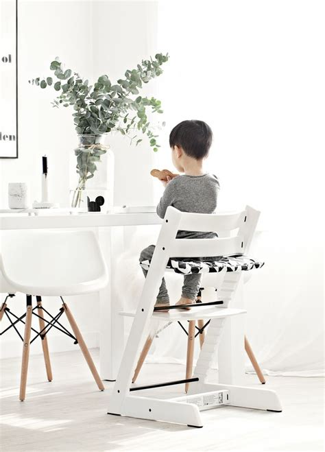tripp trapp chair accessories 1000 images about stokke tripp trapp high chair on