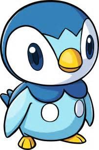 Coloriage Tiplouf Pokemon 224 Imprimer
