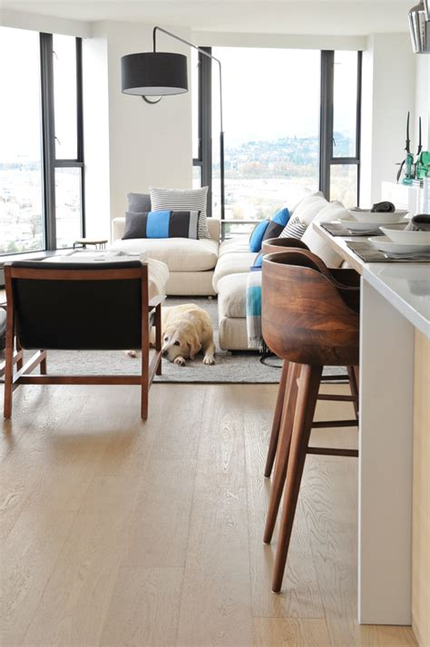 High End Contemporary Bar Stools by High End Bar Stools Living Room Modern With Accessories