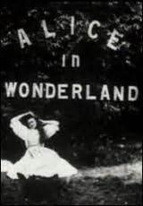 en el pais de las maravillas 1903 en el pa 237 s de las maravillas c 1903 filmaffinity