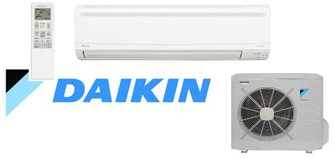 Ac Daikin daikin split air conditioning northern beaches air