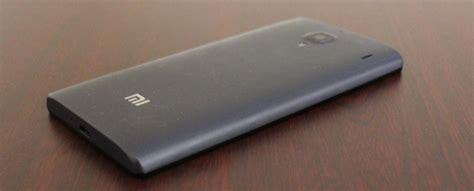 Xiaomi Usb Led L Kecil Ringan Imut review xiaomi redmi 1s haruskah anda membelinya