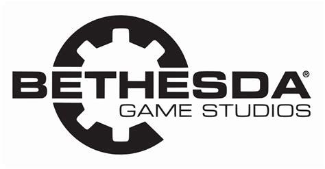 game design companies bethesda game studios game design map of the world