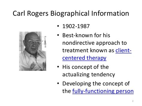 biography information definition biographical information technicalcollege web fc2 com