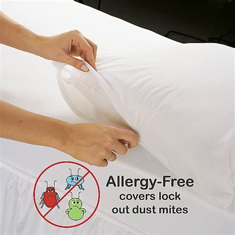 Allergy Free Pillow Covers by 17 Best Images About Baby Need To Knows On Kid Fonts And Satin