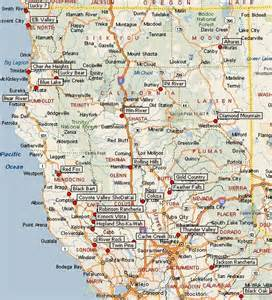 map of casinos in southern california northern california favorite places spaces