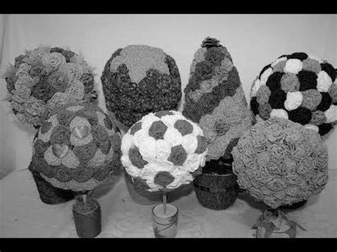 maestra tejedora elena 193 rbol con flores de papel cester 237 a con peri 243 dicos