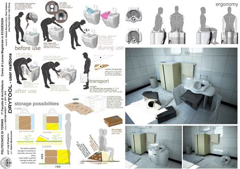 world toilet organization world toilet organization contest 2012 systemic design