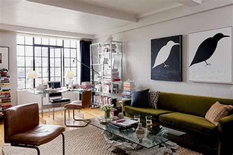 nate berkus office get organized with nate berkus new line of office