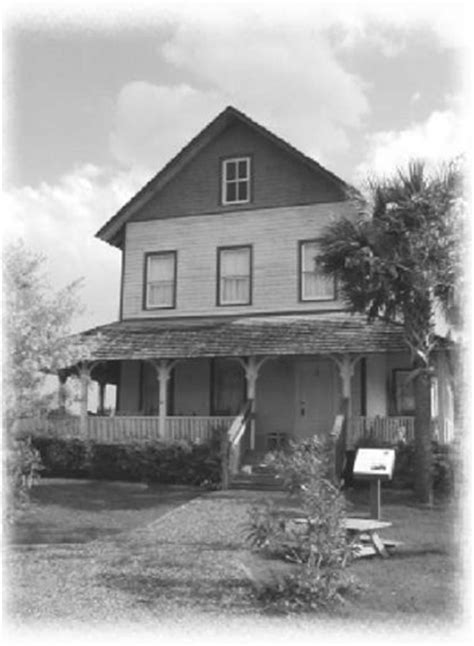 Riddle House West Palm Beach Florida Haunted Place Riddle House West Palm