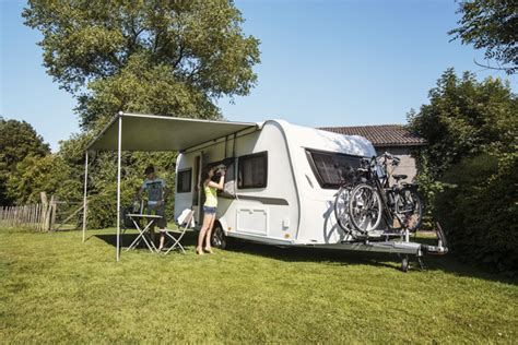 wind out caravan awnings caravan voortenten en luifels the hap caravans