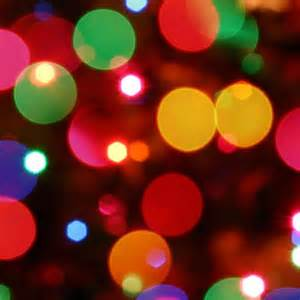 lights backgrounds free wallpapers for lights