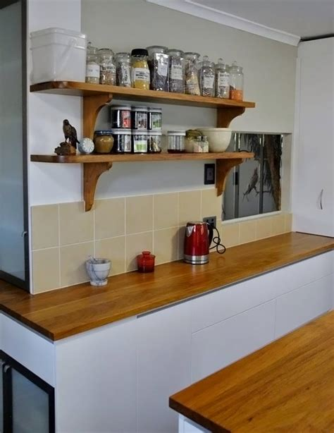 small kitchen project small kitchen project 28 images small kitchens that