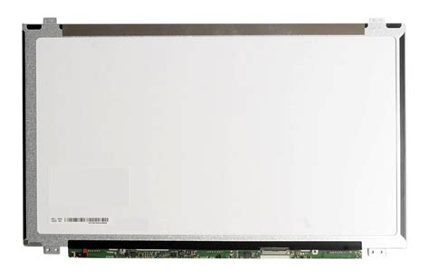 toshiba satellite    replacement lcd screen