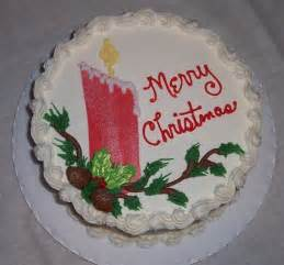 christmas cakes bettycake s photo blog and other stuff