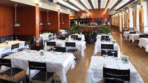 la terrazza di via palestro prezzi ristorante la terrazza di via palestro a