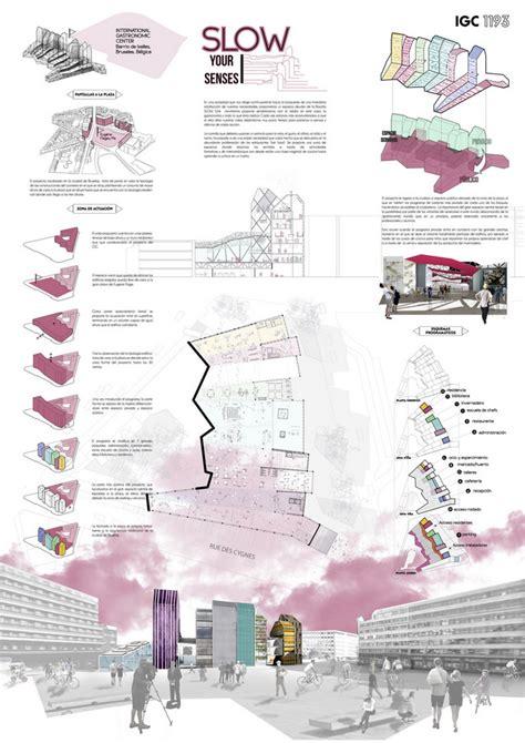 design competition uk arquideas architecture competition design contest e