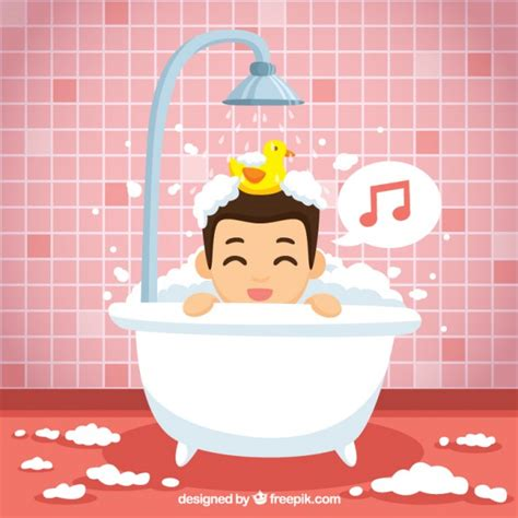 baby in the bathtub song baby singing in bathtub song image bathroom 2017