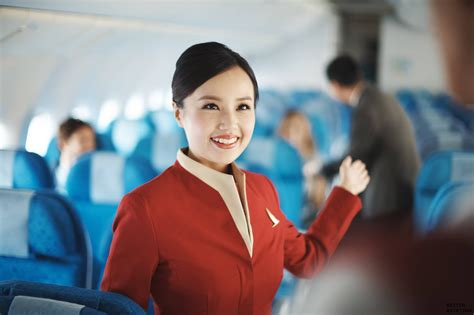 Cathay Pacific Cabin Crew Hiring Philippines by Cathay Pacific Airways Cabin Crew Singapore May 2017