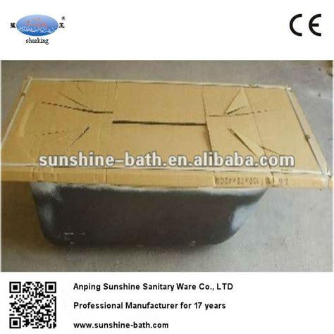 custom size bathtubs custom size bathtubs small bathtub sizes bath concept