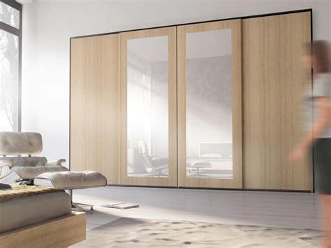 mariani mobili armadi di design bellagio mariani mobili